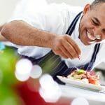 De ce este necesar sa apelezi la catering pentru ziua de nastere