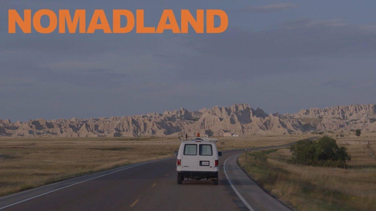 Nomadland – Filme care evidentiaza cel mai bun lucru al umanitatii #7
