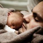 Indemnizatia pentru bebe
