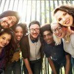Ce este diversitatea?