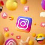 idei de nume pentru instagram