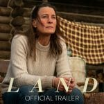 land-trailer