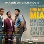 one night in miami movie