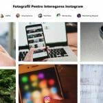 Pexels - Imagini Instagram