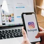 Descrieri pentru instagram (130+) Alege cea mai potrivita descriere!