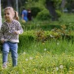 Vacanta in Romania - Cele mai frumoase vacante in familie 2