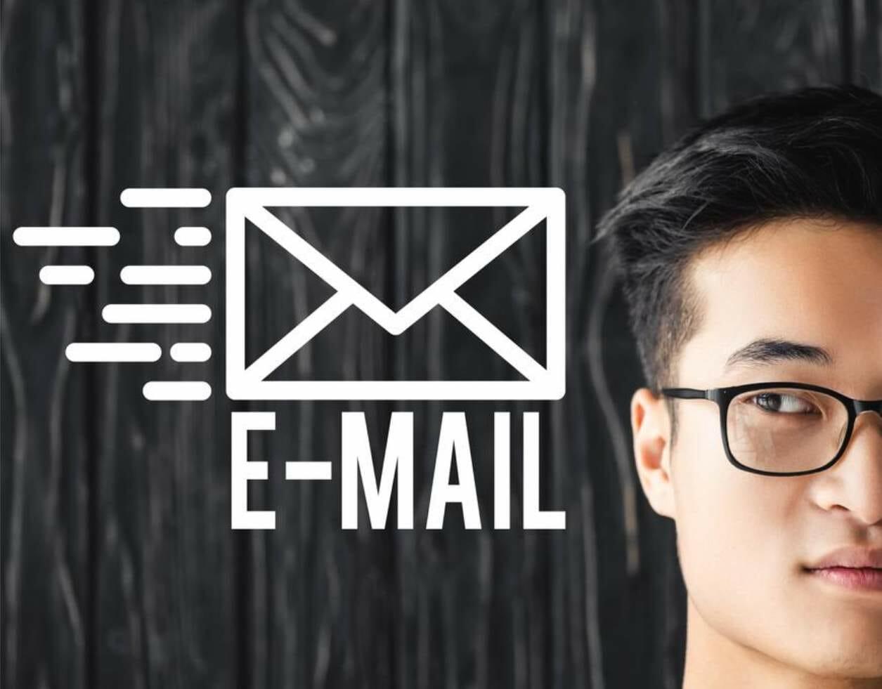 Sfaturi de trimite email in afaceri